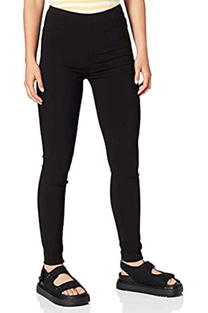 B YOUNG Damen Bykeira Bydixi Jegging Skinny Jeans
