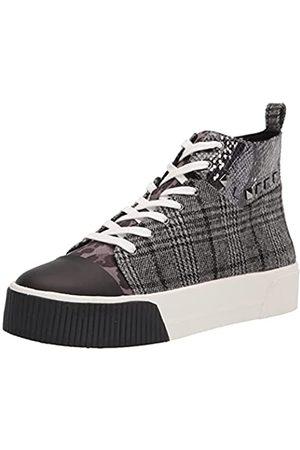 Jessica Simpson Damen Schuhe - Damen EMILIYA Sneaker, /