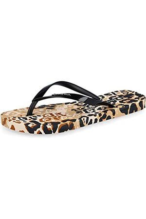 Ipanema Damen Flip Flops - Damen I Love Safari Fem Flipflop