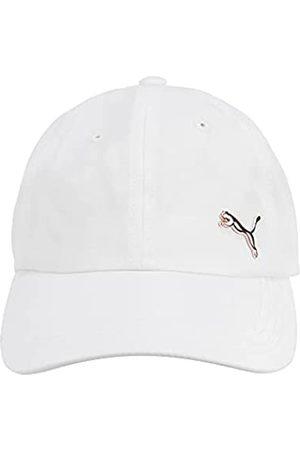 PUMA Damen Evercat Opal Adjustable Cap Baseballkappe, /