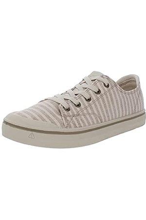 KEEN ELSA Iv Damen-Sneaker (Mehrfarbig)
