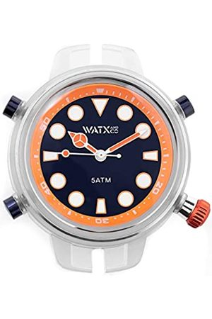 Watx Colors WATX & COLORS Uhr. rwa5044