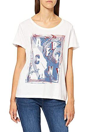 CECIL Damen 316598 T-Shirt