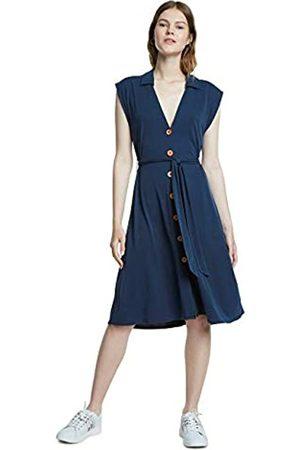 Desigual Damen Vest_Seattle Kleid
