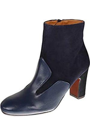 Chie Mihara Damen Walta Ankle Boot