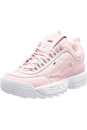 Fila Damen Disruptor wmn Sneaker