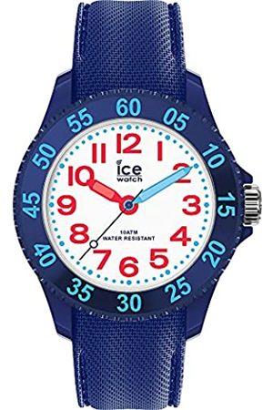 Ice-Watch ICE cartoon Shark -e Jungenuhr mit Silikonarmband - 018932 (Extra small)