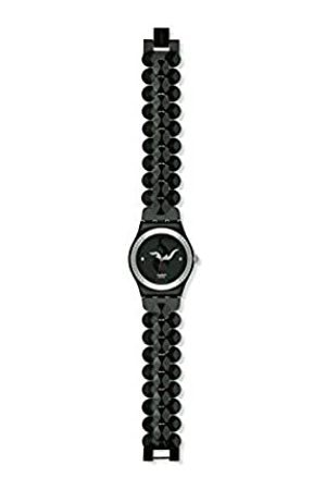 SWATCH OUTLET Analog YLB100G