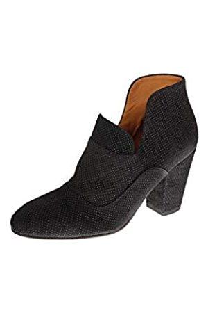 Chie Mihara Damen erizo Ankle Boot