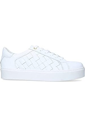 Carvela Damen Lumos Sneaker