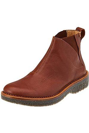 El Naturalista Damen 5570 Bootsschuh