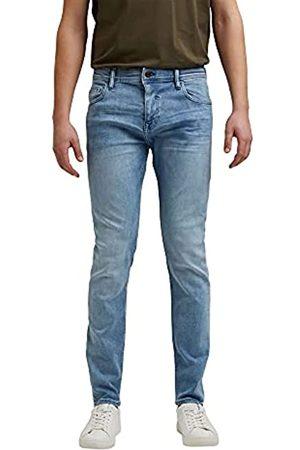 Esprit Herren 011EE2B306 Jeans