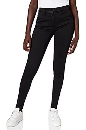 Replay Damen LYSA Jeans 2830