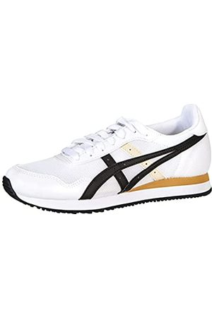 Asics Damen Tiger Runner Sneaker