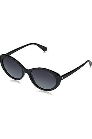 Polaroid Damen PLD 4087/S Sonnenbrille