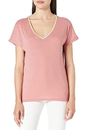 Garcia Damen E10204 T-Shirt