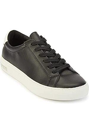 DKNY Damen Court Sneaker