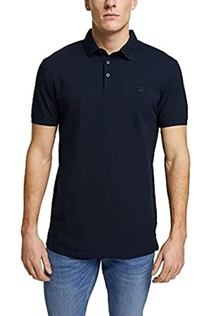 Esprit Herren Poloshirts - Herren 991EE2K303 Polohemd
