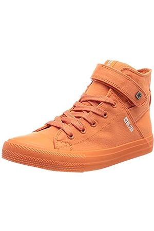 Big Star Damen FF274583_40 Sneaker