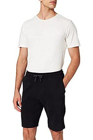 Esprit Herren 031CC2C305 Shorts