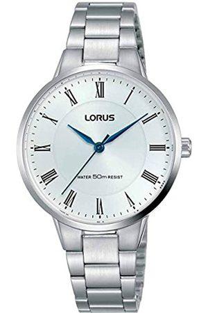 Lorus AnalogRG253NX9