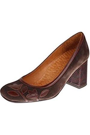 Chie Mihara Damen Piper Loafer