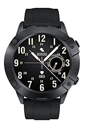 CUBOT Smart-Watch CUBN1