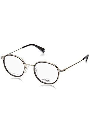Polaroid Unisex PLD D366/F Sonnenbrille