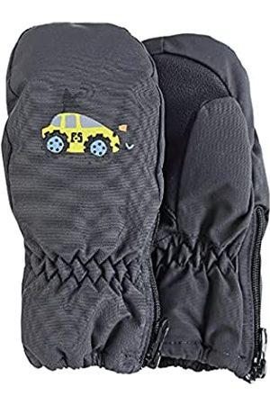 Sterntaler Baby Jungen Fäustel Cold Weather Gloves