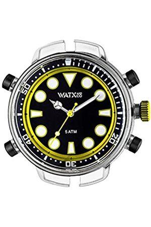 WATX & COLORS WATX & COLORS Uhr. rwa5703