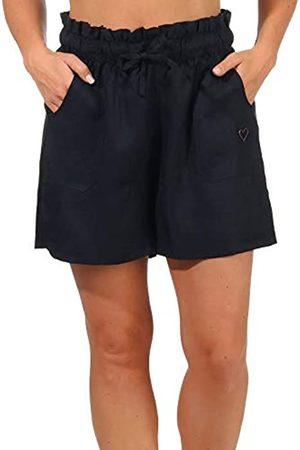 alife kickin Alife and Kickin Damen BeccaAK Shorts