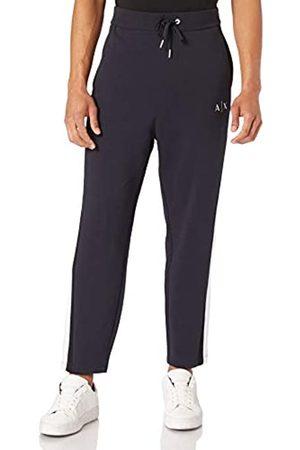 Armani Mens Pants Sweatpants