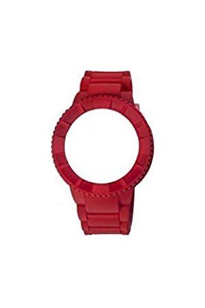 Watx Herren-ArmbanduhrCOWA1702