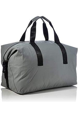 JACK & JONES Damen JACREX Weekend & Toiletry Bag Set Tasche