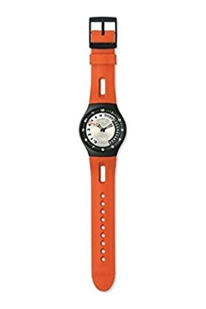 SWATCH OUTLET Analog SUGB103