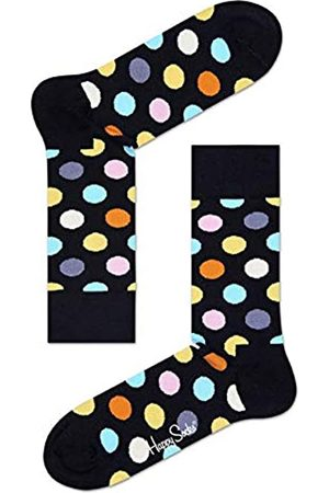 Happy Socks Unisex - Erwachsene Socken