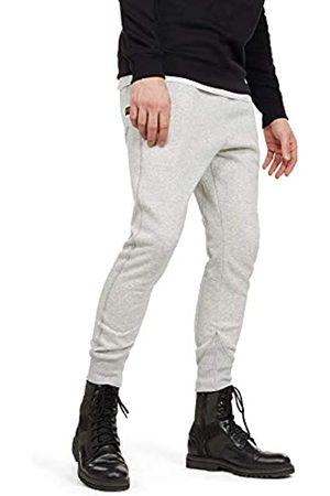 G-Star Herren Casual Pants Premium Core Type C Sweatpants