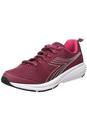 Diadora Damen Flamingo 6 W Leichtathletik-Schuh
