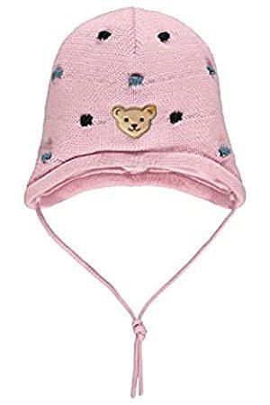 Steiff Baby-Mädchen Hut