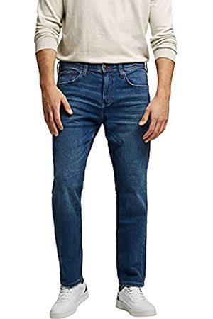 ESPRIT Herren 120EE2B305 Jeans