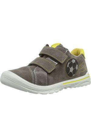 RICOSTA Paolo(M) 4327200 Jungen Sneaker, (meteor 465)