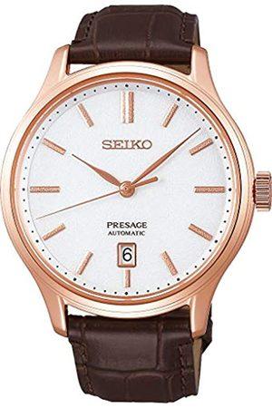Seiko Analog SRPD42J1