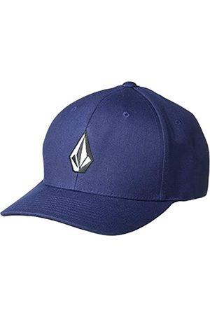 Volcom Herren Full Stone Xfit Baseballkappe