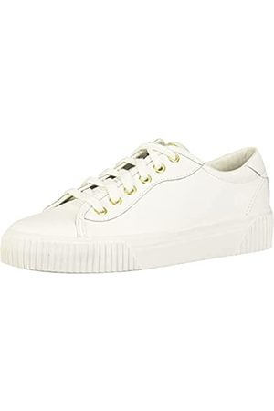 Keds Damen Crew Kick Alto Sneaker