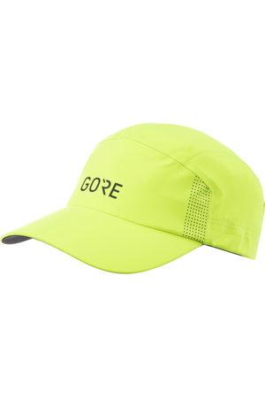 Gore Wear Caps - GTX Cap