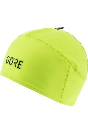 Gore Wear Stirnbänder - GWS Stirnband