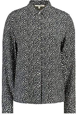 Garcia Damen I90030 Bluse