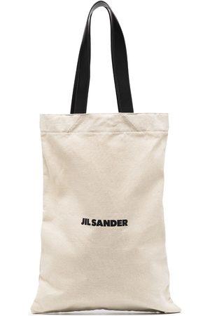 Jil Sander Herren Handtaschen - Klassischer Shopper