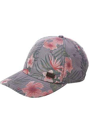 Chillouts Damen Caps - Damen Waimea Baseballkappe