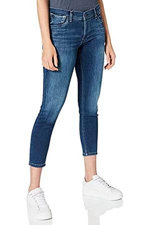 Pepe Jeans Damen Joey Jeans